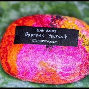 Loofah Soaps  Our handcrafted natural soap.